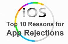 iOS-Apps-abgelehnt-app-store