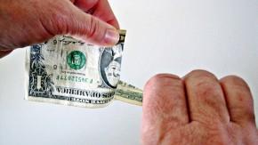 Teures Multitasking: 450 Milliarden US-Dollar kostet die kleine Ablenkung zwischendurch [Infografik]