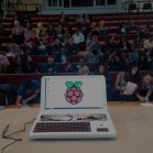 pi-top-raspberry-pi_notebook-3d-drucker_1
