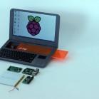 pi-top-raspberry-pi_notebook-3d-drucker_2