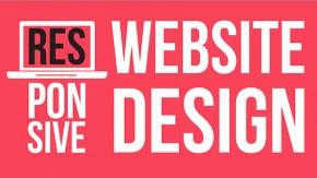 Die Basics des Responsive Webdesign [Infografik]