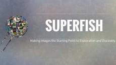 Superfish wächst rasant. (Screenshot: Superfish)