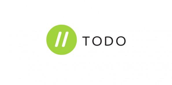TODO Group: Facebook, Google, GitHub und andere Tech-Firmen gründen neue Open-Source-Initiative. (Grafik: TODO Group)