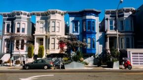 Valleycon Silly: Fünf Dinge, die ich in einem Jahr Silicon Valley gelernt habe [Kolumne]