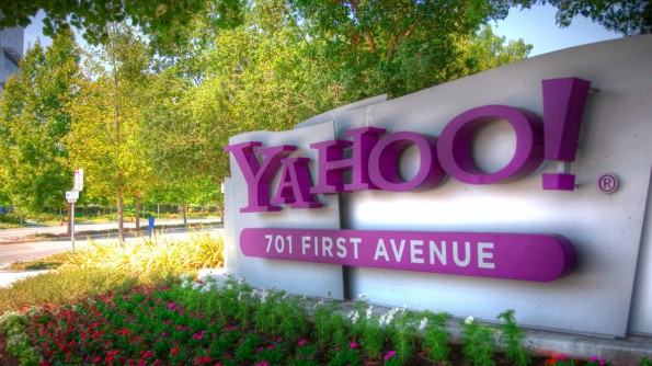 Yahoo arbeitet an einer Assistenz-App namens Index. (Foto: Yahoo / Flickr Lizenz: CC BY 2.0)