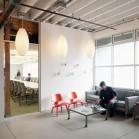 Atlassian-War-of-Talent-Office1-Eingangsbereich