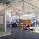Atlassian-War-of-Talent-Office1-Workspace