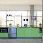 Atlassian-War-of-Talent-Office1-kitchen