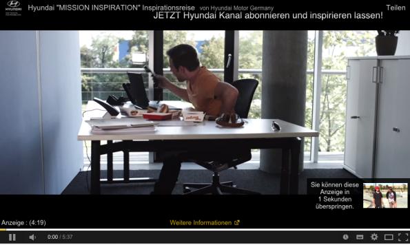 Bildschirmfoto 2014-10-28 um 15.03.33