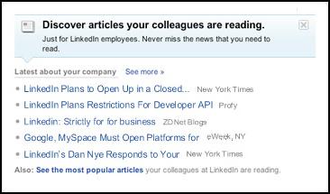 LinkedIn-News1