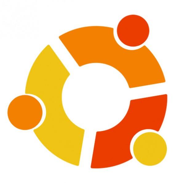Tech-Logos: Ubuntu steht für das Miteinander. (Logo: Ubuntu)