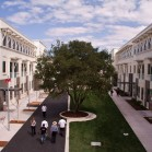 MPK Courtyard