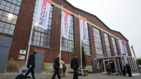 Neocom 2014: Totgeglaubte leben länger