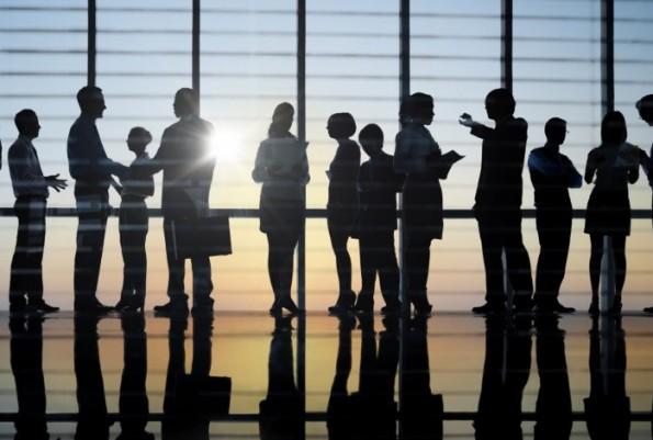 Meritokratie im Silicon Valley – es zählt nicht wer du bist, sondern was du kannst.  (Bild: Rawpixel - iStock.com)