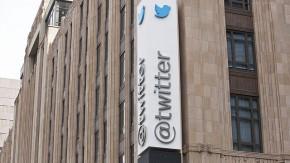 Ende der chronologischen Timeline: Twitter-CEO reagiert auf Unmut der User [Update]