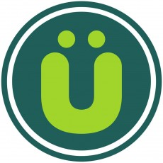 UberFacts-Logo