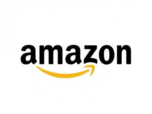 Amazon-Web-Services: Die Amazon-Cloud arbeitet auch mit eurem VPN zusammen. (Logo: Amazon)