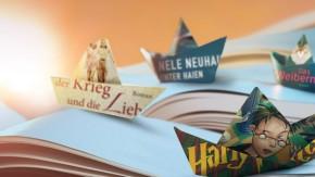 Kindle Unlimited: Amazon startet E-Book-Flatrate