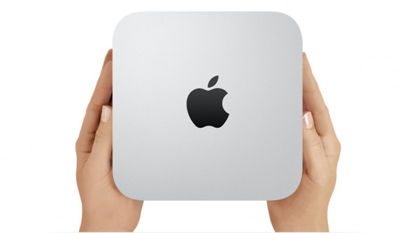 Es ist belegt, dass sowohl Apple-Gründer Steve Jobs als auch Jony Ive die Designs von Dieter Rams für ihre Produkte adaptiert haben. (Foto: Apple)