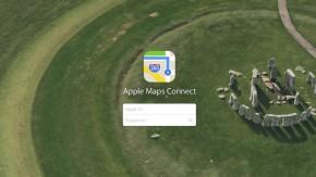 """Apple startet """"Maps Connect"""" – Die Cupertino-Alternative zu Googles """"My Business"""""""