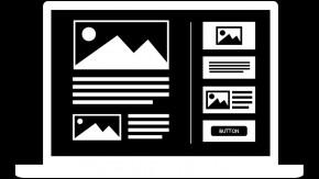 BeeFree: Kinderleicht und kostenlos zu responsiven E-Mail-Templates