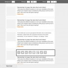 beefree_responsive-e-mail-templates_3