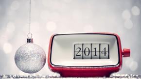 Weihnachtsfeier: Last und Lust des Networking-Klassikers