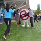 dreamforce22