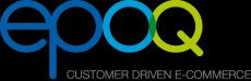 epoq-logo-cmyk-neuer-claim