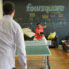 foursquare-office-bueroraeume-1