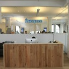 foursquare-office-bueroraeume-2