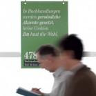 frankfurter_buchmesse_001