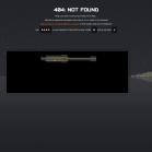 gamespot-404-error