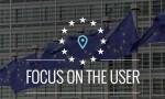 Focus on the User: Bewertungsportale machen Stimmung gegen die Darstellung der lokalen Suchergebnisse bei Google. (Screenshot: Focus on the User)