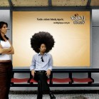 guerilla-marketing-bench