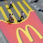 guerilla-marketing-mc-donalds