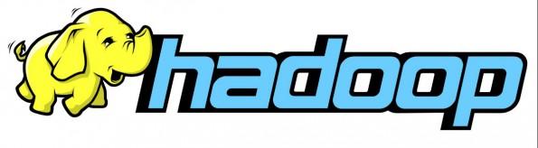 hadoop-2