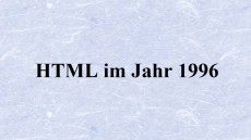 html-1996-featured