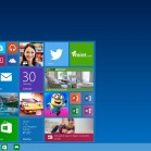 microsoft_windows_10_screenshot