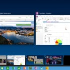 microsoft_windows_10_screenshot_5