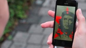 Mobile Revolution: Der Durchbruch für Mobile-Life, -Commerce, und -Everything ist am anrollen [Kommentar]