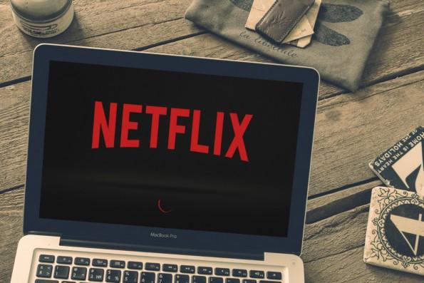 Netflix produziert eigene Serien – mit großem Erfolg! (Grafik: Netflix)