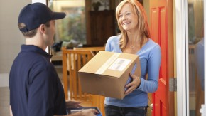 E-Commerce-News: Amazon-Streiks, Amazon startet eigene Produktlinie, Black-Friday ruiniert Warenkörbe