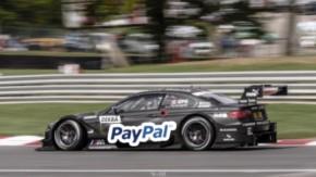 PayPal, gib Gas! Wie der wichtigste Player das Rennen gegen Apple Pay verliert [Kommentar]