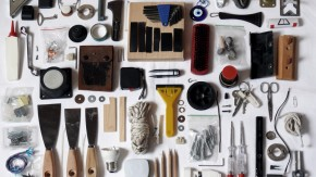 Recherche, Analyse, Schreiben: Mit diesen 15 Tools arbeiten die t3n-Redakteure [Teil 1]