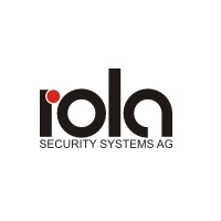 rola Security Solutions 200x200