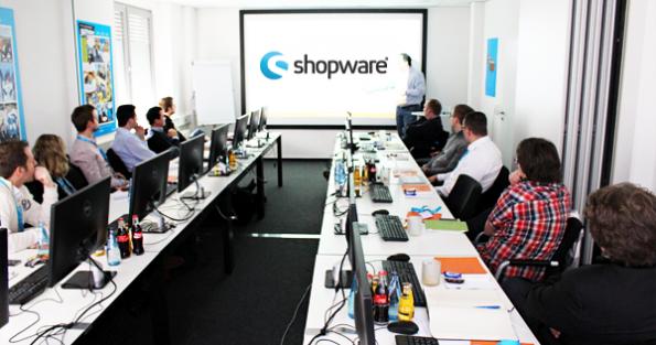 shopware_academy