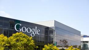 Silicon Valleys größter Mythos – und warum er nur ein Ammenmärchen ist