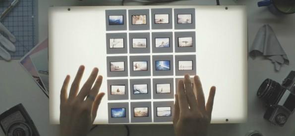 Fotografen und Künstler gehören zu den Hauptzielgruppen für Squarespace 7. (Bild: Squarespace)