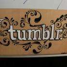 tumblr-bueroraeume-1